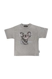 Børn t-shirt