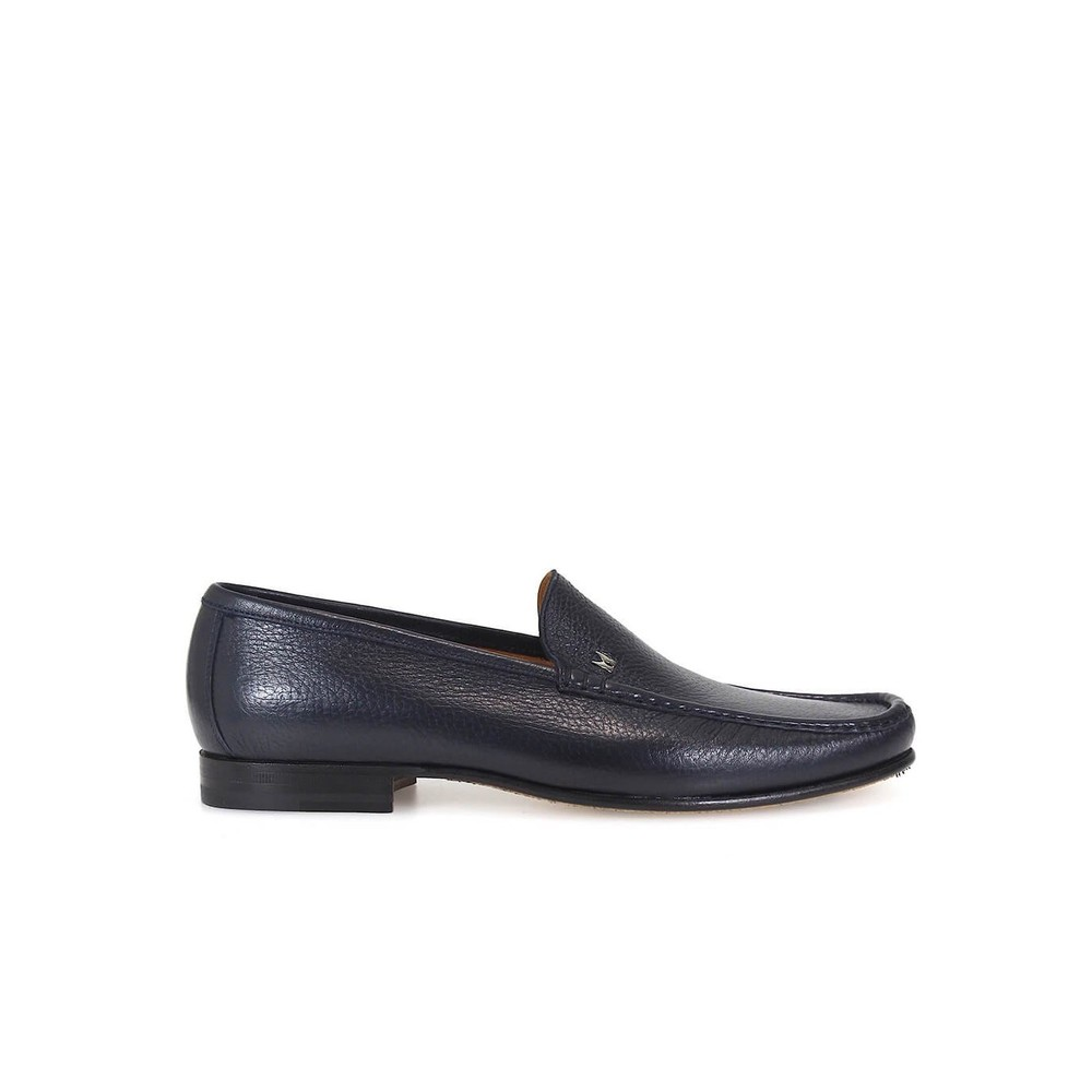HANNOVER LOAFERS