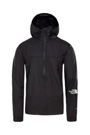 Mountain Light Windshield Jacket