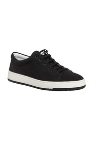 LT01 Low Top Trainers