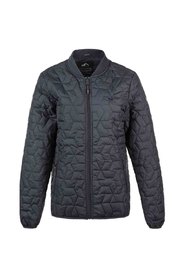 Leanne Quilted Jacket