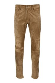 Clothing Trousers GMP00305P000143