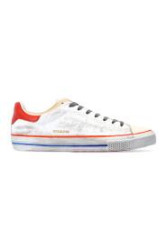'Starless' sneakers
