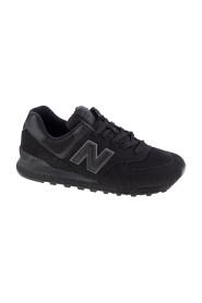 Sneakers MT574ATD