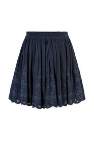 Skirt Embroidery (821356)