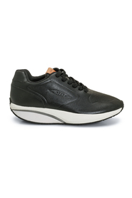 1997 Leather M Bn 12 Sneakers