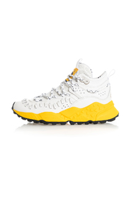 MOHICAN BRUCE SNEAKERS 001.2015070.01