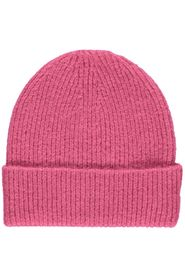 Basic Apparel - Hue, Hope - Pink Yarrow
