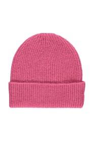 Basic Apparel - Hue, Hope - Pink Yarrow