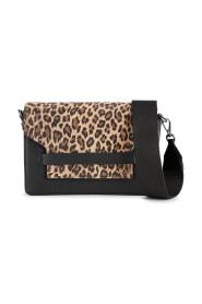 Arabella Crossbody Bag
