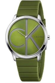 watch K3M211WL