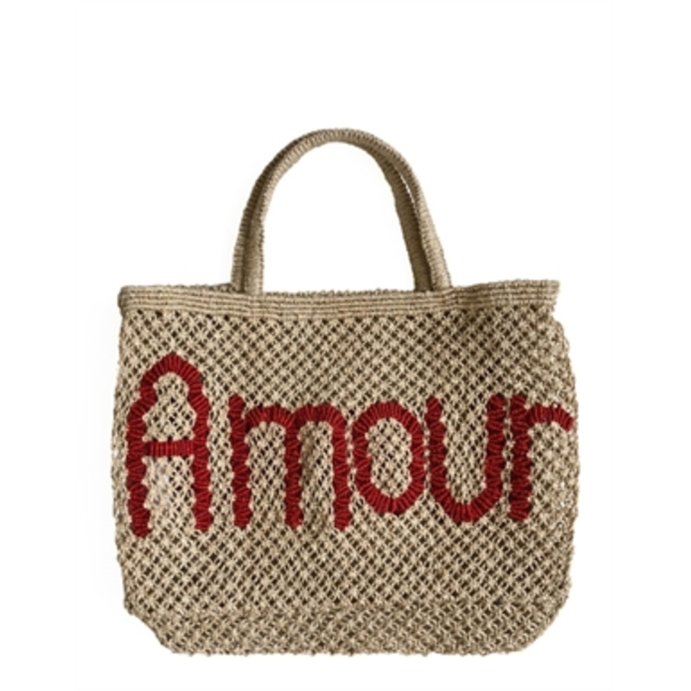 Amour Small Bag