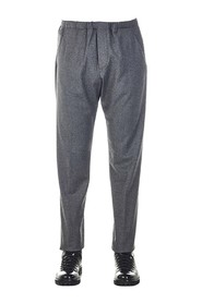 Trousers 9FW20 CR01 02