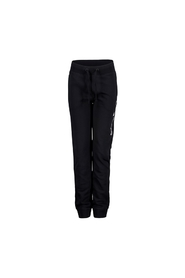 Jr Bowman Sweatpants
