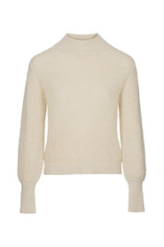 Pullover 20515012 TESS