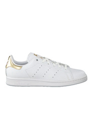 Low sneakers Stan Smith