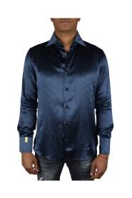 Flavio Lion shirt