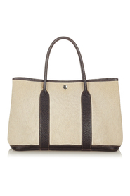 Pre-owned Garden Party PM Bag