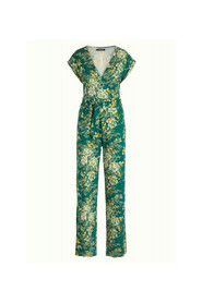 LOT JUMPSUIT MAKURA
