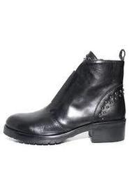 boots W7834 / 426