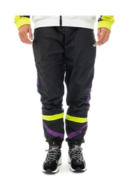 MEN'S TROUSERS REIGN TRACK 687243.A244