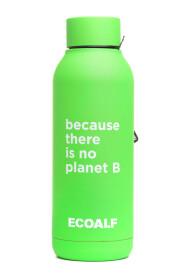 The Bronson bottle