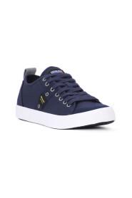 Sneakers  VEGAS