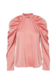 Blouse Puff sleeved