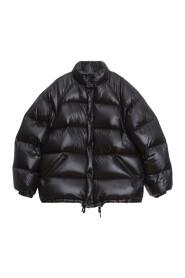 Jacket  Maurice