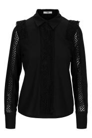 Marlo Shirt WP