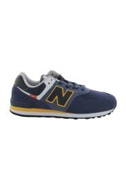 Sneakers P/GC574