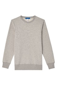 Murry Structure Sweater