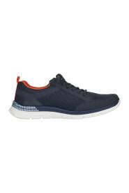 Memo Soft Bn 1078 Sneakers