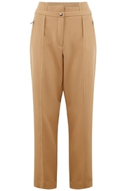 Trousers 983670-3178