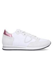Sneakers low TROPEZ