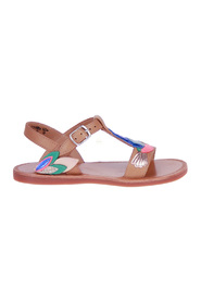 Plagette Colibri Sandals