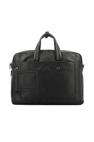 Briefcase with two handles for PC 15.6 Vibe
