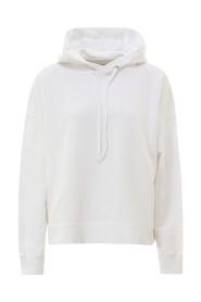 Sweatshirt S51GU0039S25322