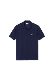 POLO PIQUE CLASSIC FIT