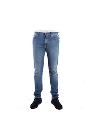 JEANS 927 Fanor
