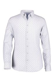 Shirt LS Printed Pop