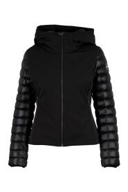 Winter Jacket 2231 3TW