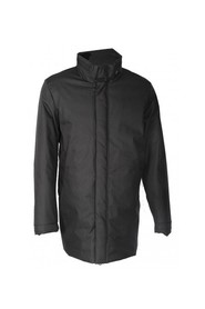 JACKET XU3732 WATER PROOF