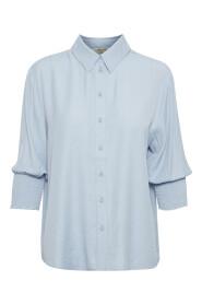 Nola Shirt