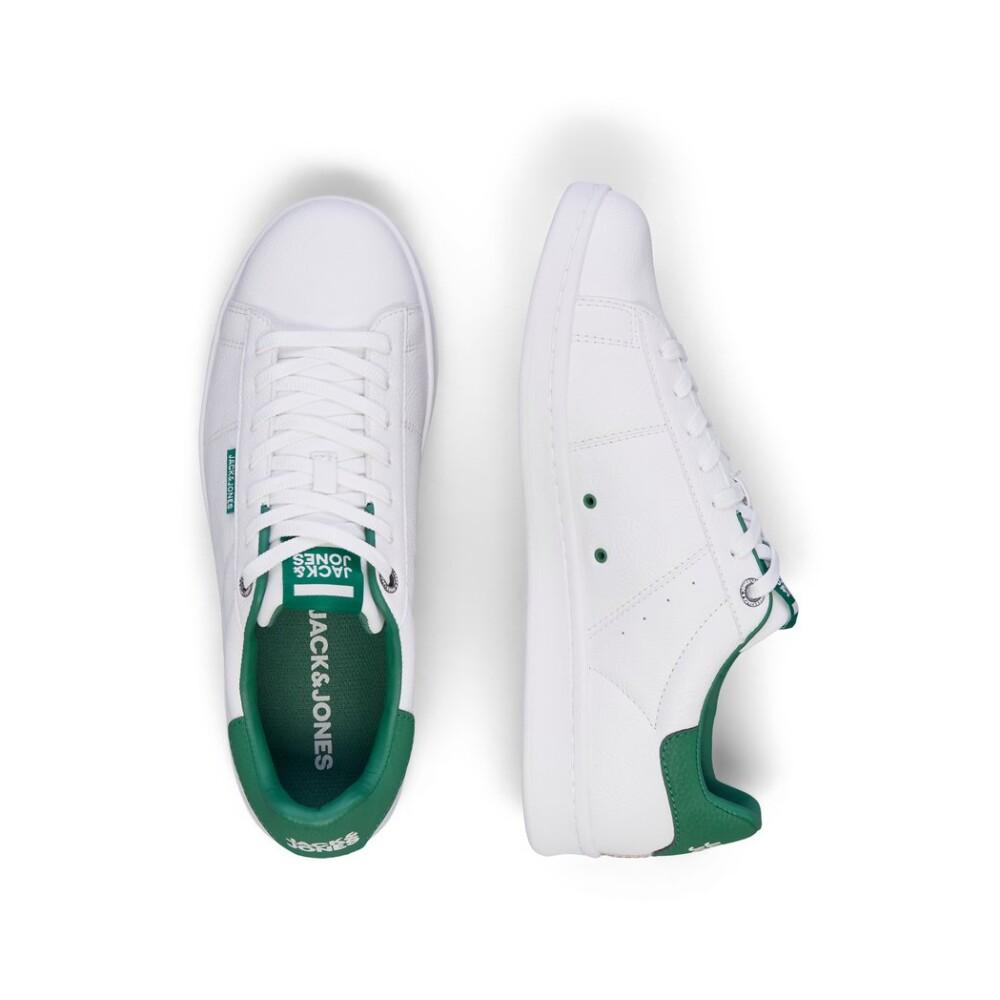 Amazon Sneaker Streetstyle | Jack  Jones | Sneakers | Herenschoenen
