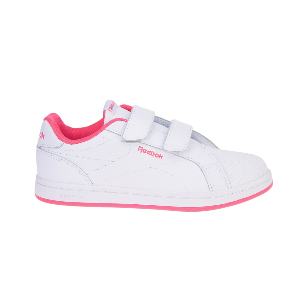 Reebok Royal Comp Sportschoen