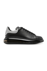 Air Oversole Sneakers
