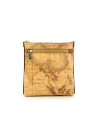 Geo Classic bag