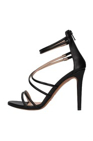 8106 With heel