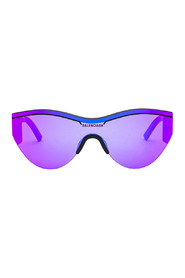 10G43GO0A Sunglasses